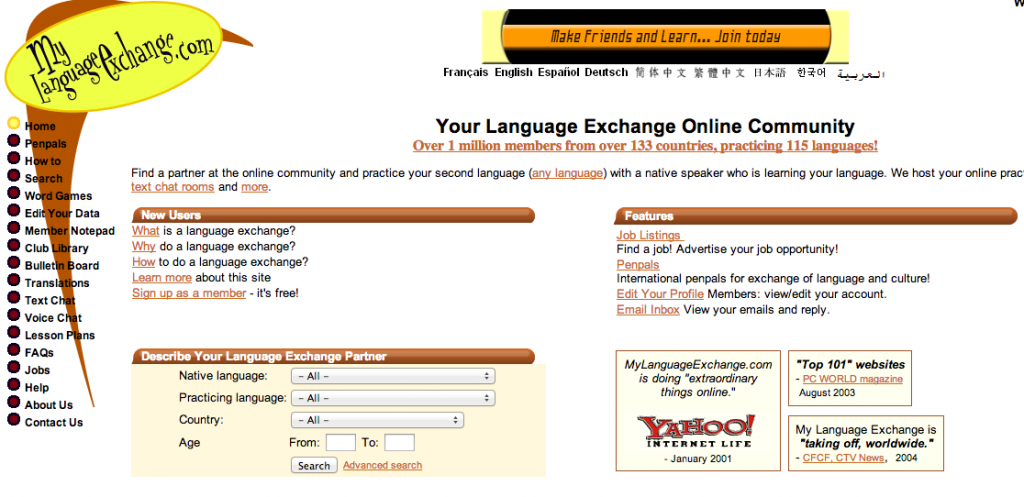 Language-Exchange-Community-Practice-and-Learn-Foreign-Languages-1024x497