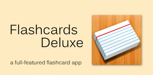 flashcards-deluxe-48-b-512x2501