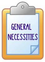 general_nec