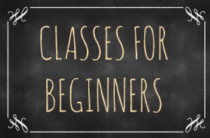 chalkboard-generator-poster-classes-for-beginners