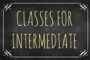 chalkboard-generator-poster-classes-for-intermediate