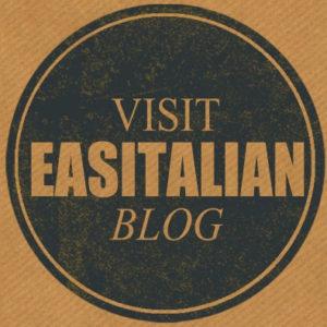 visit_blog