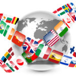 mondo-lingue