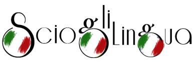 20 Scioglilingua Italiani – 20 Italian Tongue Twisters