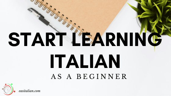 START-LEARNING-ITALIAN-AS-A-BEGINNER