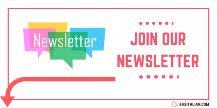 join our newletter