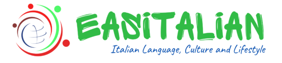 Easitalian Website